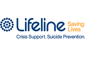 lifeline logo